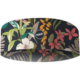 HAD Bonded Bandeau, jungle blossom